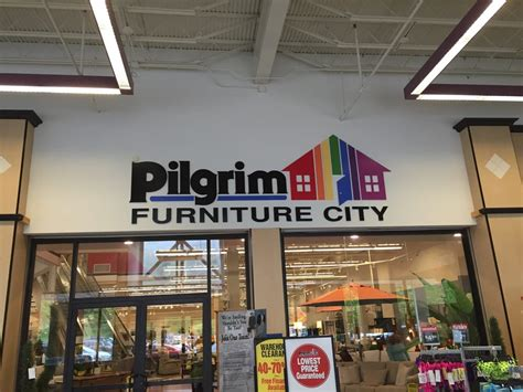 Pilgrim Furniture Danbury Ct Iphone Wallpapers Free Beautiful  HD Wallpapers, Images Over 1000+ [getprihce.gq]
