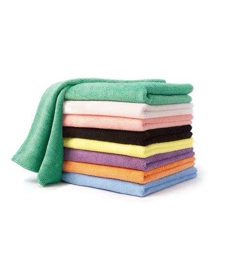 Pilkington Multi Purpose Industrial Cleaning Towels
