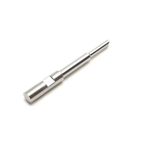 Pin On Remington - Pinterest Com