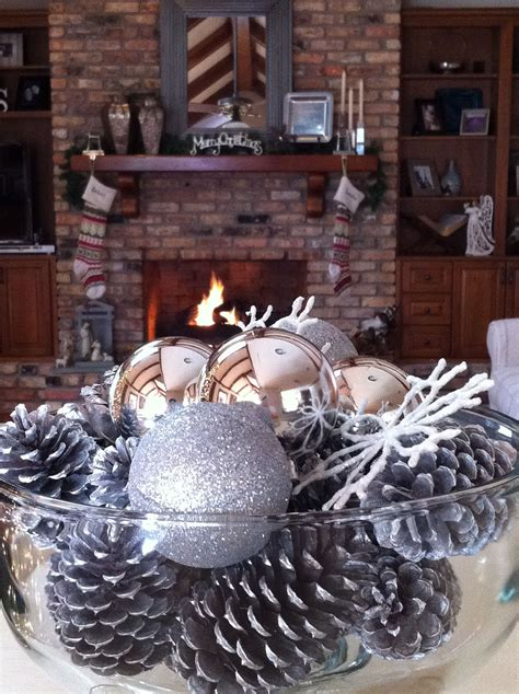 Pine Cone Home Decor Home Decorators Catalog Best Ideas of Home Decor and Design [homedecoratorscatalog.us]