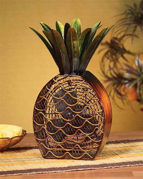Pineapple Home Decor Home Decorators Catalog Best Ideas of Home Decor and Design [homedecoratorscatalog.us]