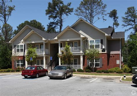 Pinewood Park Apartments Macon Ga Math Wallpaper Golden Find Free HD for Desktop [pastnedes.tk]