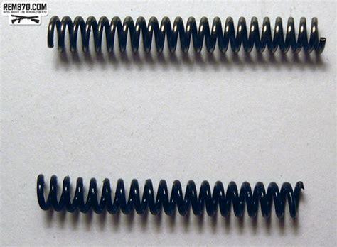 Shopping Magazine Spring Police Grade Remington Buy Now