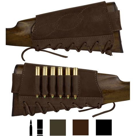 Shopping Marlin 336 Stock Fixed Oem Wood Plus Best Price