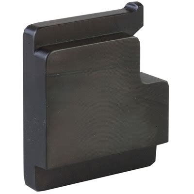 Shopping Remington Rifle Extractor Rivet Anvil Brownells