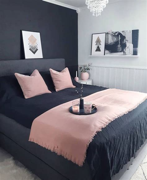 Pink And Blue Bedroom Designs Iphone Wallpapers Free Beautiful  HD Wallpapers, Images Over 1000+ [getprihce.gq]