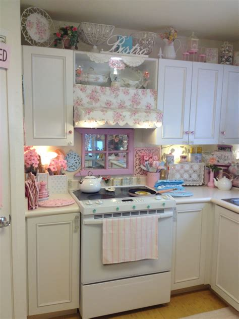 Pink And Blue Kitchen Decor Glitter Wallpaper Creepypasta Choose from Our Pictures  Collections Wallpapers [x-site.ml]