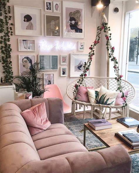 Pink And Green Home Decor Home Decorators Catalog Best Ideas of Home Decor and Design [homedecoratorscatalog.us]