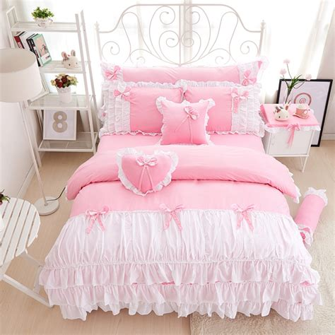 Pink And White Bedroom Set Iphone Wallpapers Free Beautiful  HD Wallpapers, Images Over 1000+ [getprihce.gq]