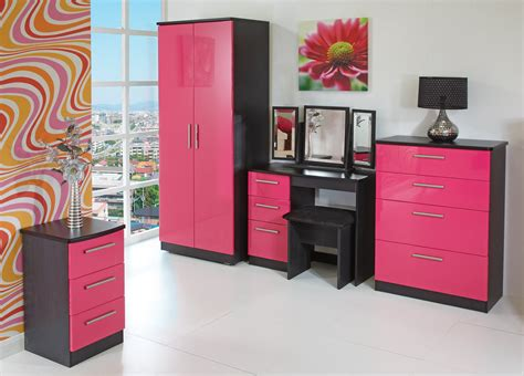Pink And White Gloss Bedroom Furniture Iphone Wallpapers Free Beautiful  HD Wallpapers, Images Over 1000+ [getprihce.gq]