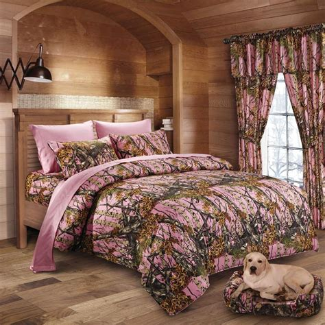 Pink Camo Bedroom Ideas Iphone Wallpapers Free Beautiful  HD Wallpapers, Images Over 1000+ [getprihce.gq]