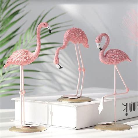 Pink Flamingo Home Decor Home Decorators Catalog Best Ideas of Home Decor and Design [homedecoratorscatalog.us]