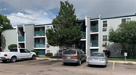 Pinnacle Apartments Colorado Springs Math Wallpaper Golden Find Free HD for Desktop [pastnedes.tk]