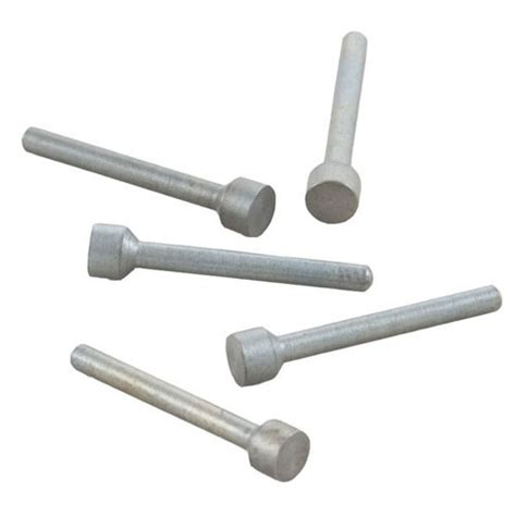 Pins For 87580 5 Headed Decapping Pins 5 Pack