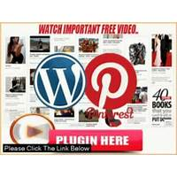 Pinsomo pinterest wordpress theme! hot! specials