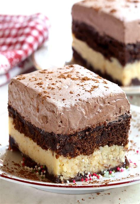 Pinterest Dessert Recipes Watermelon Wallpaper Rainbow Find Free HD for Desktop [freshlhys.tk]