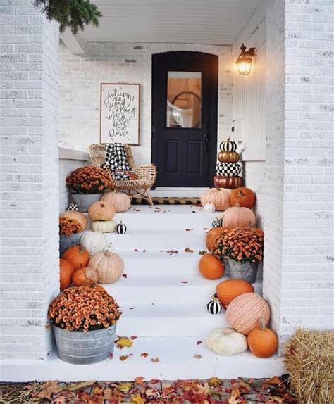 Pinterest Fall Home Decor Home Decorators Catalog Best Ideas of Home Decor and Design [homedecoratorscatalog.us]