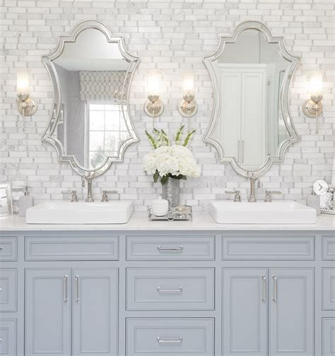 Pinterest Home Decor Bathroom Home Decorators Catalog Best Ideas of Home Decor and Design [homedecoratorscatalog.us]