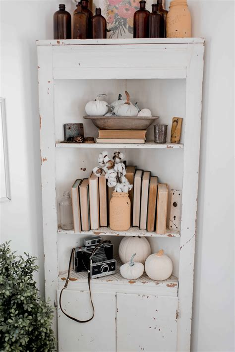 Pinterest Home Decor Fall Home Decorators Catalog Best Ideas of Home Decor and Design [homedecoratorscatalog.us]