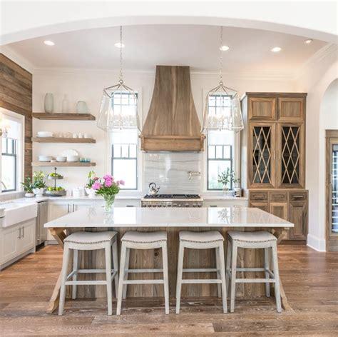 Pinterest Home Decor Kitchen Home Decorators Catalog Best Ideas of Home Decor and Design [homedecoratorscatalog.us]