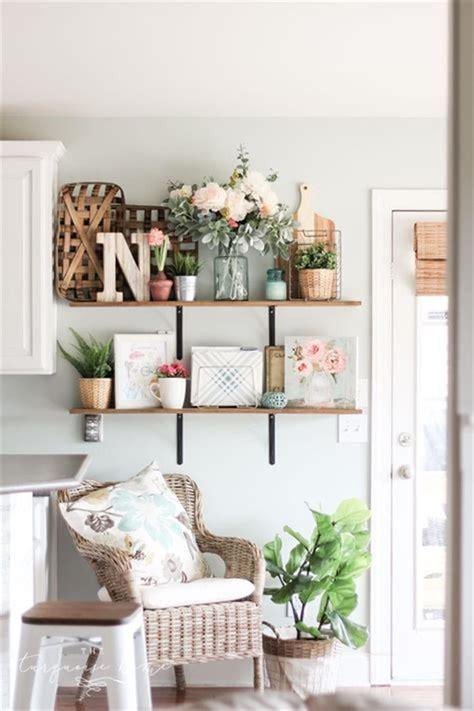 Pinterest Home Decorating Ideas On A Budget Home Decorators Catalog Best Ideas of Home Decor and Design [homedecoratorscatalog.us]