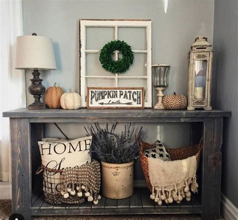 Pinterest Rustic Home Decor Home Decorators Catalog Best Ideas of Home Decor and Design [homedecoratorscatalog.us]