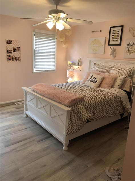 Pinterest Teenage Girl Bedroom Ideas Iphone Wallpapers Free Beautiful  HD Wallpapers, Images Over 1000+ [getprihce.gq]
