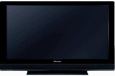 Pioneer 4280
