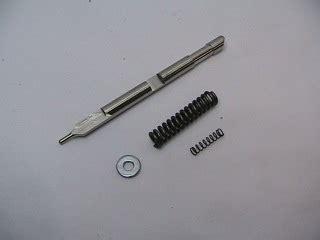 Pioneer Gun Works Inc Marlin Rifle Parts