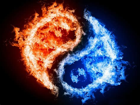 Pisces Wallpaper HD Wallpapers Download Free Images Wallpaper [1000image.com]
