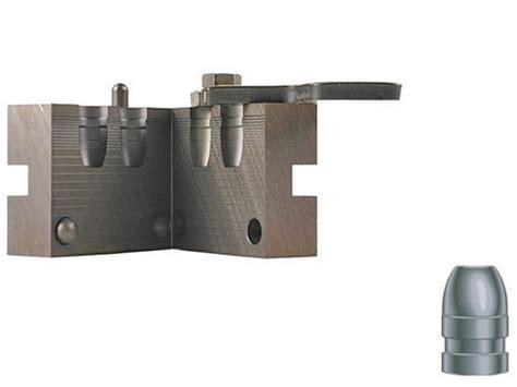 Pistol Bullet Moulds - Bullet Moulds - Bullet Casting