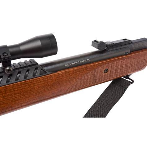 Pistol Caliber Wood Stock Rifles
