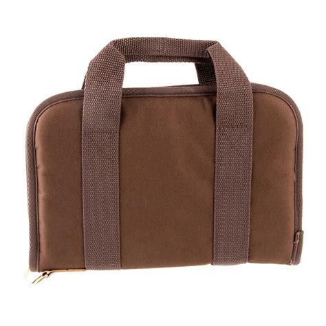 Pistol Case At Brownells