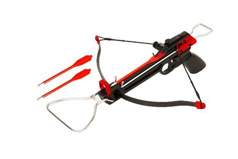 Pistol Grip Crossbow Lightweight Accuracy