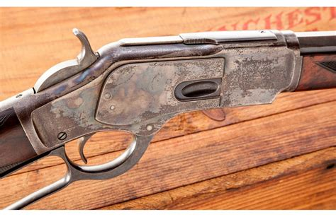 Pistol Grip For Lever Action