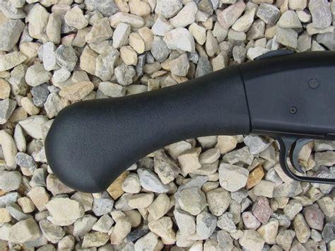 Pistol Grip For Mossberg 590 Shockwave