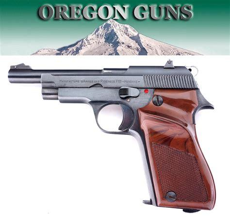 Pistol Grip For Wards Western Field Model 5 22