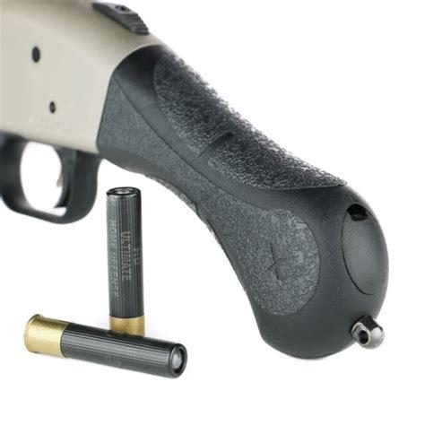 Pistol Grip Shotgun Part