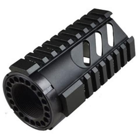 Pistol Length Handguard Ar15