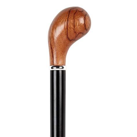 Pistol Stick On Grips