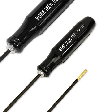 PISTOL V STIX 22-45 CAL 9 INCH Bore Tech Pistol V Stix
