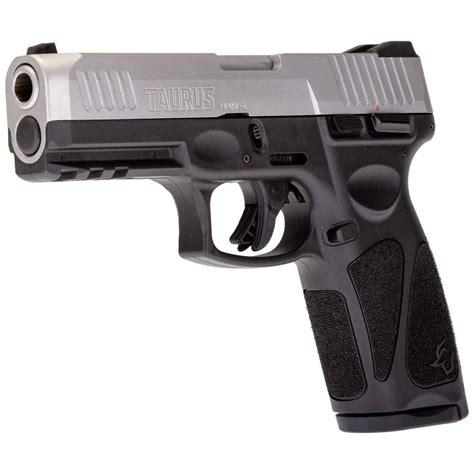 Pistoldeler - Nettbutikk - Pedersens Vaabenlager AS