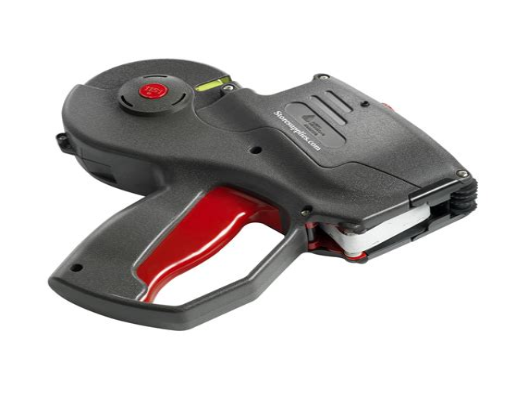 Pistols Guns Priced Right
