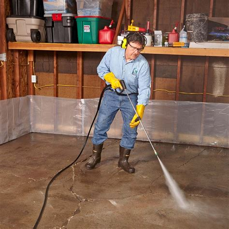 Pitted Garage Floor Repair Make Your Own Beautiful  HD Wallpapers, Images Over 1000+ [ralydesign.ml]