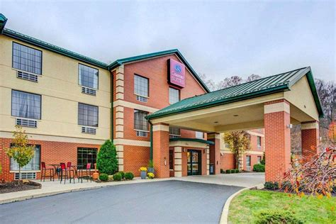 Pittsburgh Airport Hotels Park And Fly Hotel Near Me Best Hotel Near Me [hotel-italia.us]
