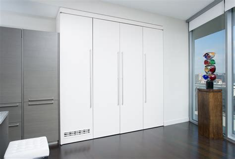 Pivot door slides Image