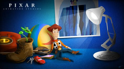 Pixar Wallpaper HD Wallpapers Download Free Images Wallpaper [1000image.com]