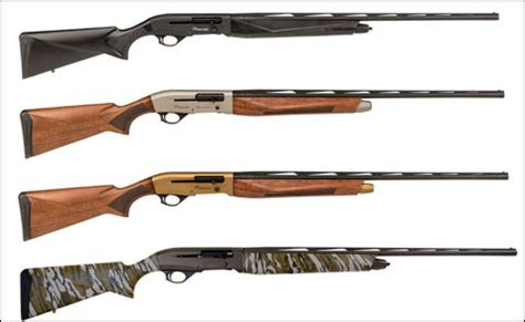 Places To Buy 410 Shotgun Semi Automatic Cheaply