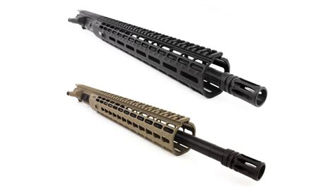 Places To Buy Ar15 M16 300 Aac Blackout Lightweight 16