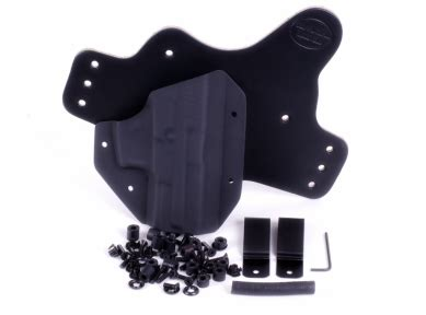 Places To Purchase A Sig Sauer P238 Stand Tribute
